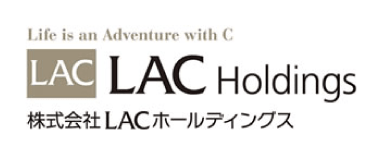 LAC Holdings