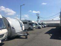 倉敷ベースキャンプ