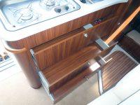 TWIN 640 SLX