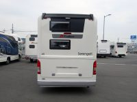 セレンゲティ525