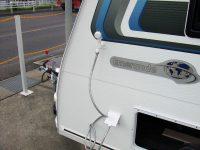 エメロード406Vエディション プレミアム