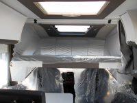 SONIC SUPREME 710 SL