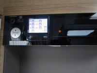 SONIC SUPREME S710 SC