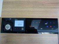 SONIC PLUS I700 SC