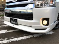 Darwin Q3 4WD