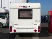 ALTEA 390 DS