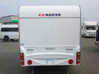 AVIVA 300 DT