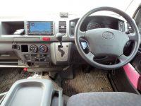 ノルディックPOP DX 4WD