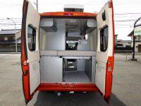 TWIN 540 SPT TITAN