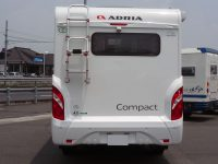 COMPACT SP
