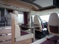 CORAL S600 SF