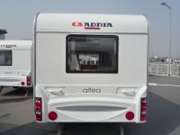 ALTEA 390 DS