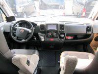 SONIC AXESS I600 SL