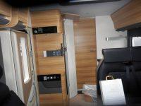 SONIC PLUS 700 SL