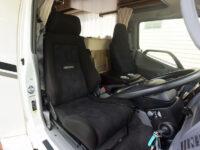 ZIL5 4WD
