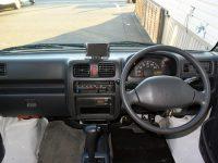 K-ai(4WD)