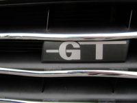 TWIN 600 GiT