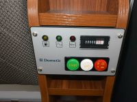 SONIC SUPREME I710 SL