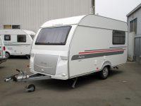 AVIVA 390 PS