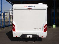 MATRIX 680 SP