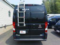 TWIN 540 SPT