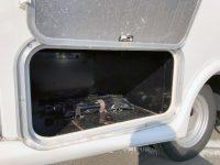 ボーノ 4WD