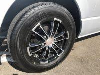 ロードセレクト4WD