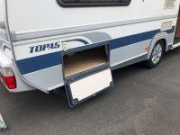 TOPAS 510