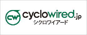 cyclowired jp