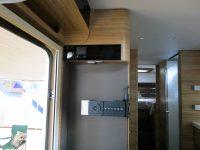 SONIC SUPREME 810 SL