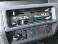 インディ727 4WD