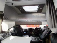 SONIC SUPREME 710SL