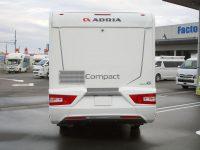 ADRIA COMPACT PLUS SP
